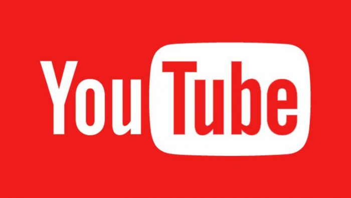 YouTube Red Apk & iOS Download MOD Version & Features