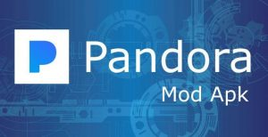 How to Install Pandora One Apk