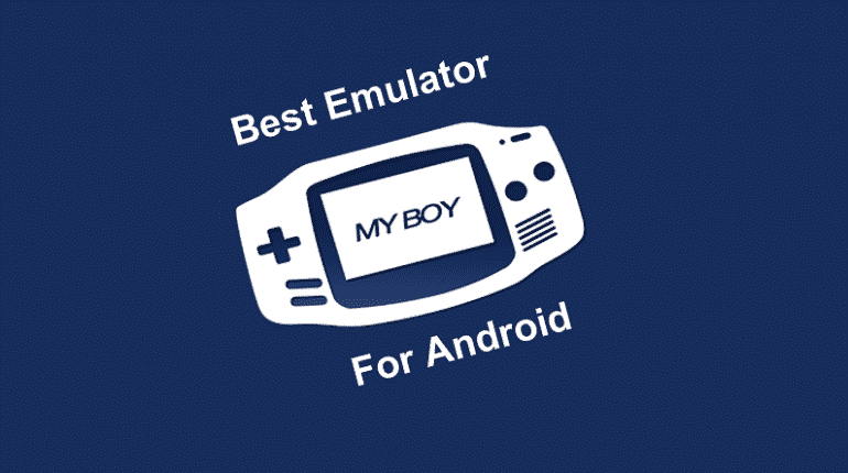 gba emulator download for pc