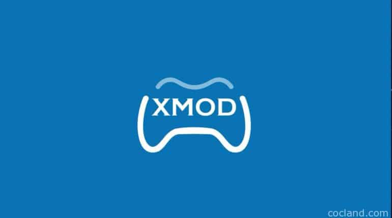 download xmod for android 5