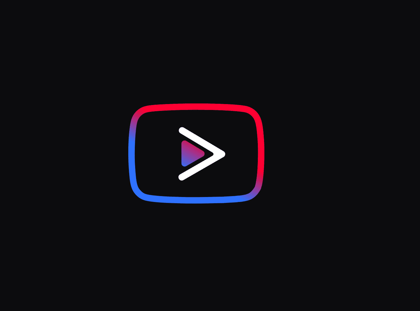 Yotube Vanced Apk